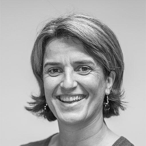 Corinne Hargous