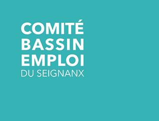 Comité du Bassin d'Emploi du Seignanx