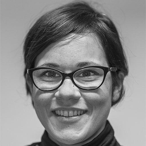 Roberta Incandela