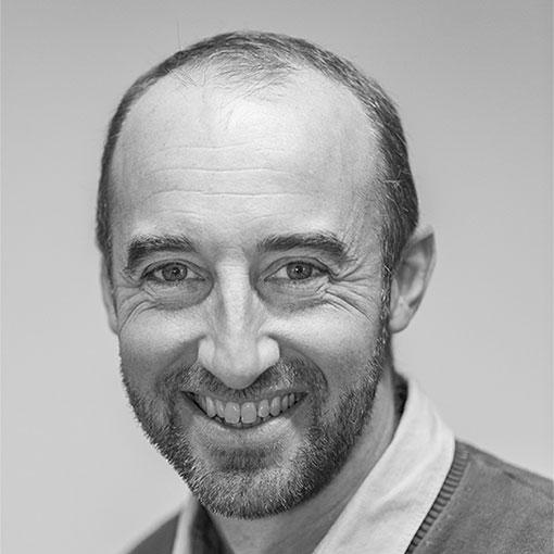 Stéphane Montuzet