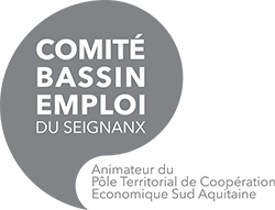CBE du Seignanx