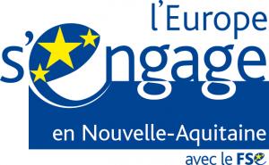 l-europe-s-engage-en-nouvelle-aquitaine