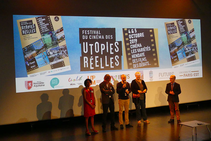 Festival-Cinema-Utopies-Reelles