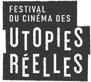Festival du Cinéma des Utopies Réelles