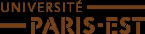 Université Paris est
