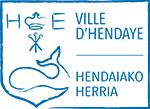 Ville d'Hendaye