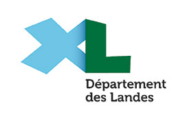 XL Département des Landes